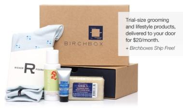 birchbox-man-home-600x358-3