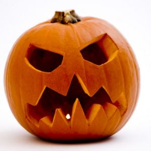 Carved-pumpkin-764663