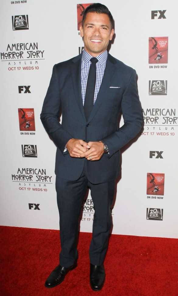 mark-consuelos-screening-american-horror-story-asylum-02