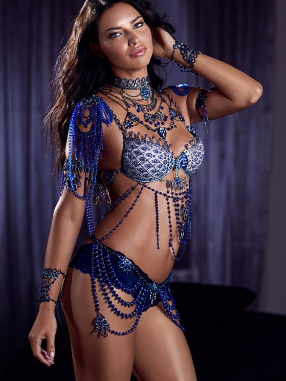 Adriana-Lima--2014-Victorias-Secret-Fantasy-Bra-Preview--05-662x882