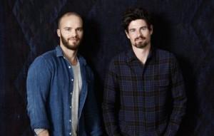 Jake-Sargent-and-Daniel-Corrigan-3-400x255