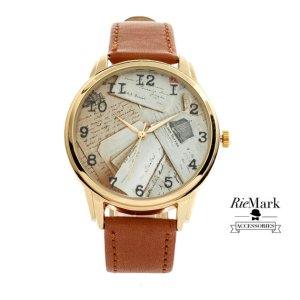 RieMark Watch