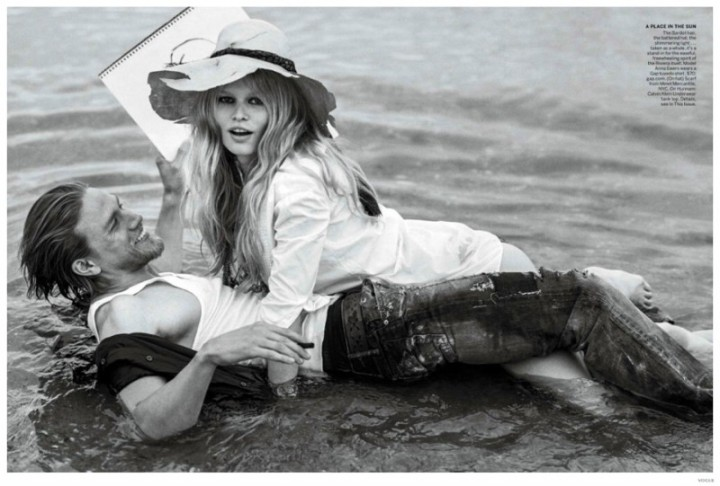 Charlie-Hunnam-Vogue-December-2014-Photo-Shoot-001-800x541