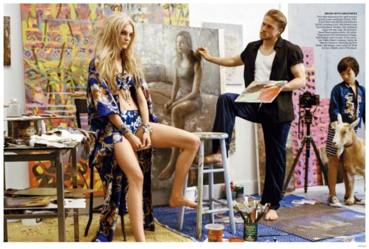 Charlie-Hunnam-Vogue-December-2014-Photo-Shoot-002-800x542