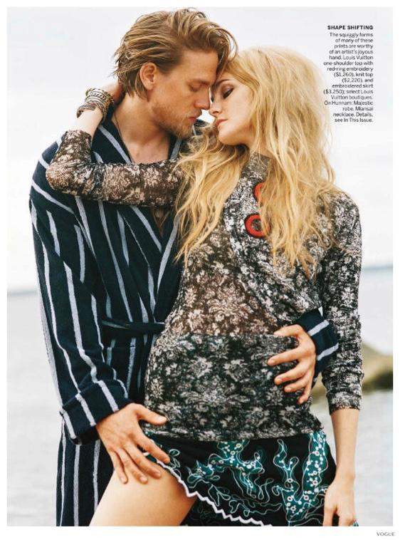 Charlie-Hunnam-Vogue-December-2014-Photo-Shoot-005