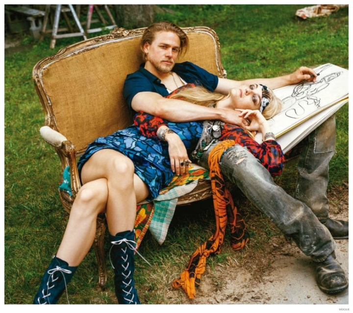 Charlie-Hunnam-Vogue-December-2014-Photo-Shoot-007