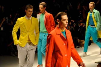 milan-mens-fashion-week-salvatore-ferragamo-spring_summer-2013-runway-show_0143
