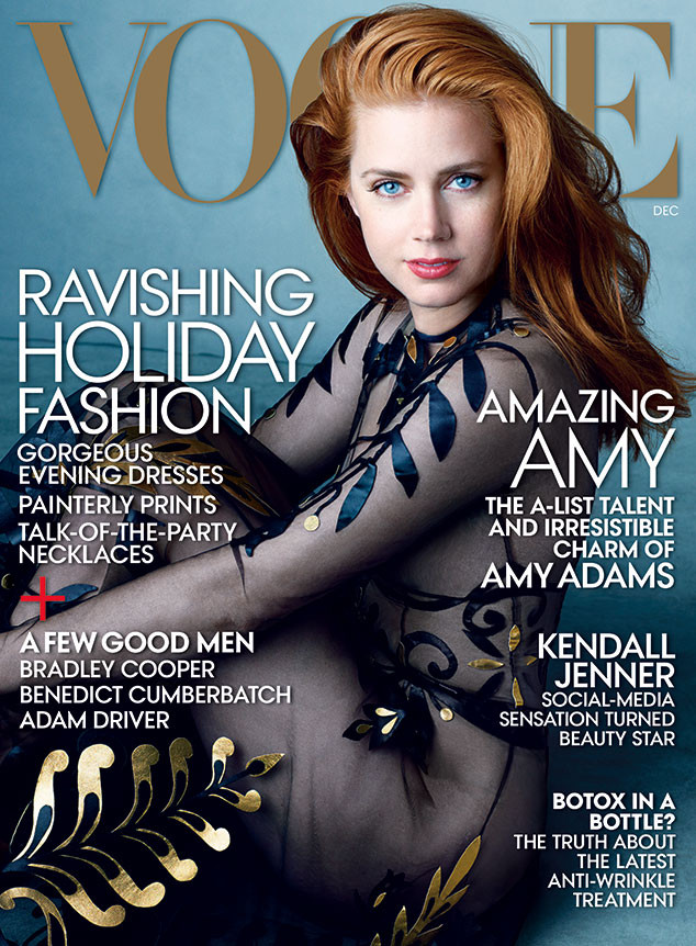 rs_634x862-141117074919-634.Amy-Adams-Vogue-JR-111714