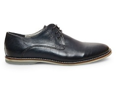 Shoe Steve Madden
