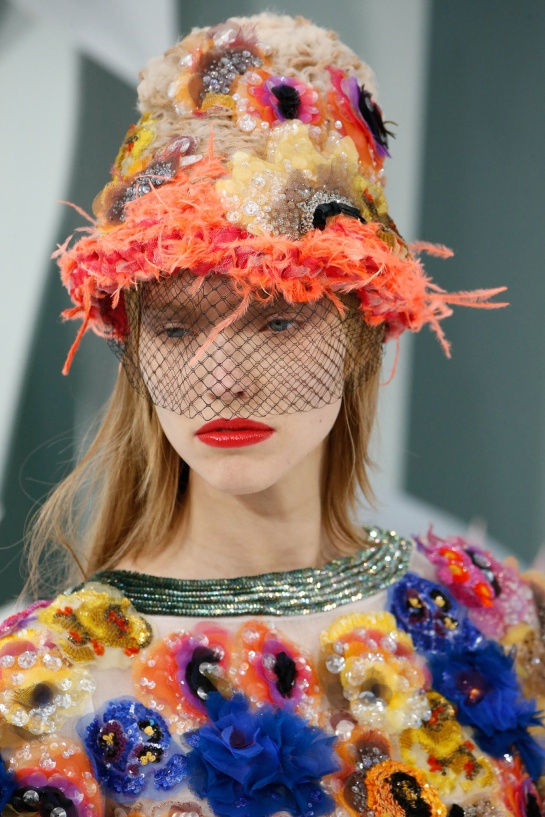 chanel-spring-2015-haute-couture-best-looks-02