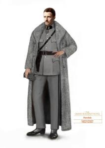 costumes19n-26-pn9-web