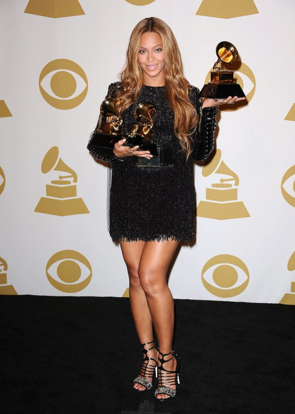 Grammys-2015-Afterparty-Dresses