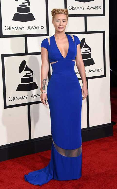 iggy-azalea,-grammys-2015-red-carpet,-elle-uk,-getty__large