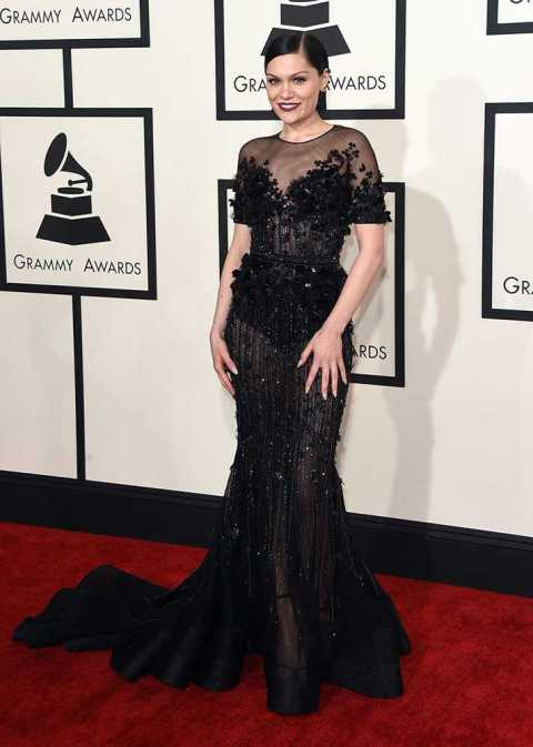 jessie-j,-grammys-2015-red-carpet,-elle-uk,-getty-4__large