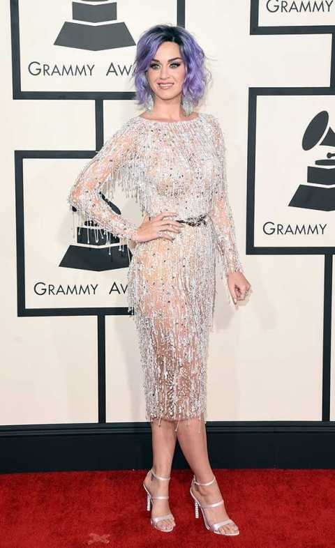 katie-perry,-grammys-2015-red-carpet,-elle-uk,-getty__large