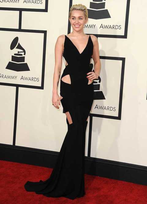 miley-cyrus,-grammys-2015-red-carpet,-elle-uk,-getty__large