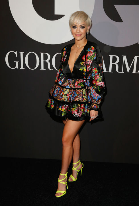 rita-ora-bright-dress-grammy-afterparty-2015-h724