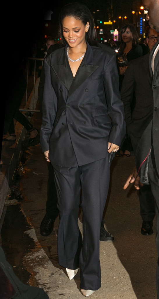 rs_546x1024-150209092425-634-14gq-after-party-grammys.ls.2915
