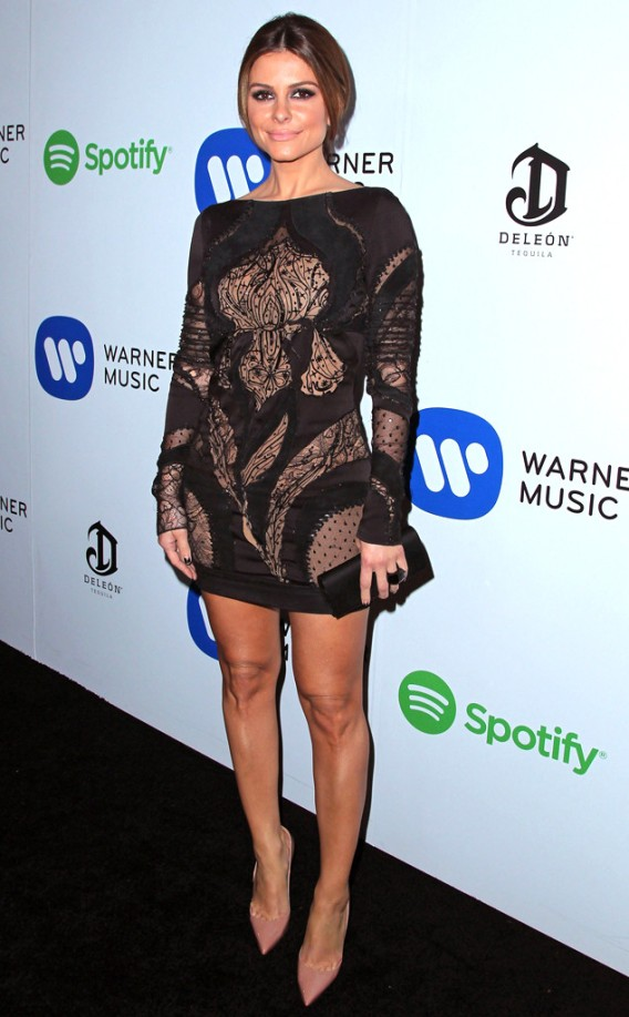 rs_634x1024-150209090107-634-9gq-after-party-grammys.ls.2915