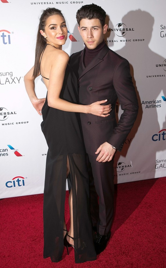 rs_634x1024-150209110901-634-13grammy-after-party-pics.ls.2915