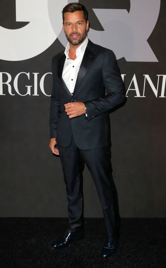 rs_634x1024-150209111256-634-5grammy-after-party-pics.ls.2915