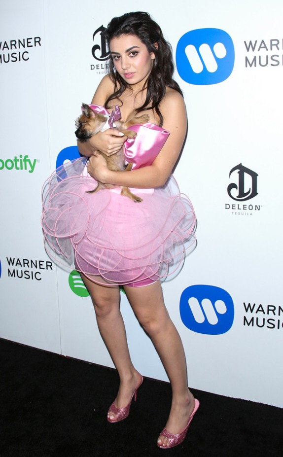 rs_634x1024-150209111403-634-11grammy-after-party-pics.ls.2915