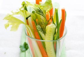 simple-ways-to-cut-500-calories-carrots-celery-cucumber-ss