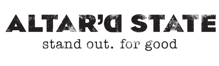 Altar_d_State_Logo