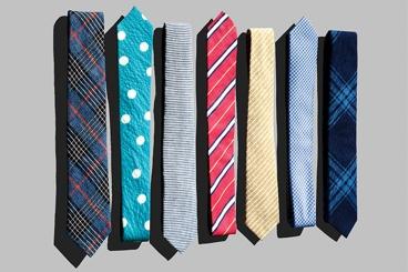1425396549834_SIP-2015-cotton-ties-02