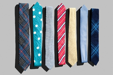 1425396549834_SIP-2015-cotton-ties-02