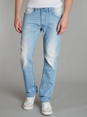 diesel-denim-light-wash-belther-814d-slim-fit-jeans-product-2-11656797-180208228_large_flex