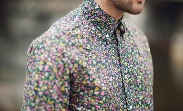 gitman-vintage-floral-print-shirt