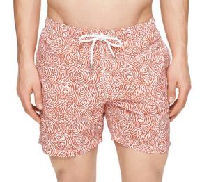 mens-swimwear-club-monaco-red-6-bathing-suit-2015