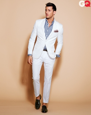 white-suits-01