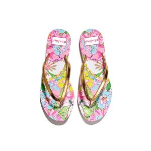 women_flip-flops---nosie-posey