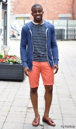 wpid-Mens-Casual-Shoes-With-Shorts-2015-2016-2