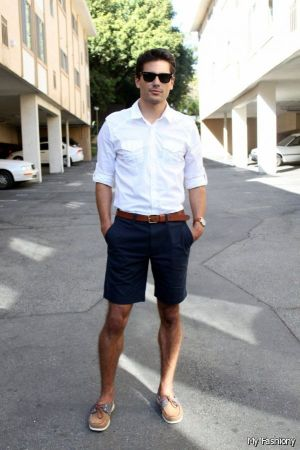 wpid-Mens-Casual-Shoes-With-Shorts-2015-2016-6