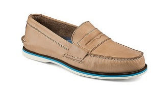 Sperrysloafers