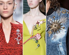 fall_winter_2015_2016_accessory_trends_brooches