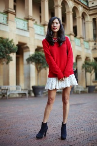 sweater-over-dress-c-fellt