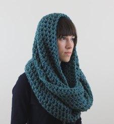 infinity-scarf-62936