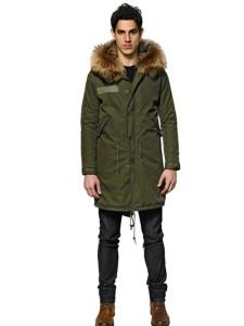 mr-mrs-furs-military-green-rabbit-fur-canvas-vintage-parka-product-4-15908828-139358948_large_flex