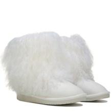 shoes_ia56595.jpg