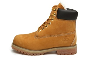 Timberland-Snow-Boots