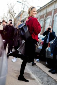karlie-kloss-backpack-GettyImages-468637446-h724