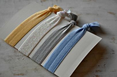 hair-ties-8-1024x680