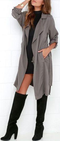 cascading-jacket