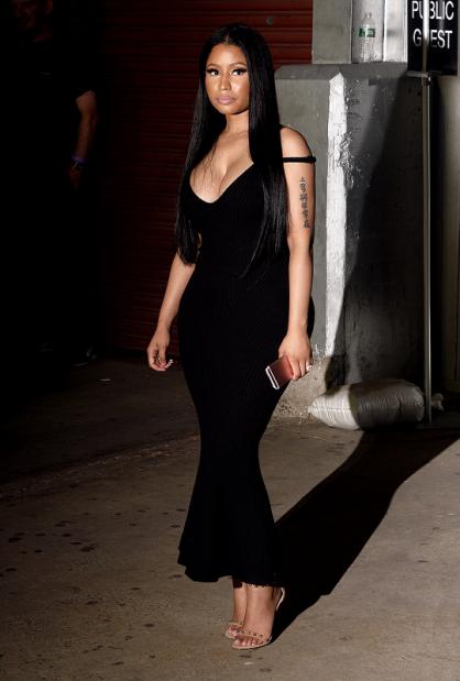 Nicki Minaj.png