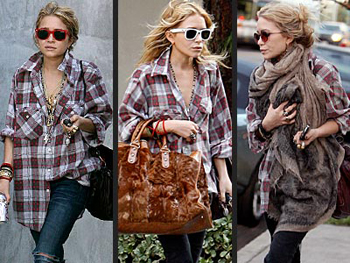 mary_kate_wearing_flannel