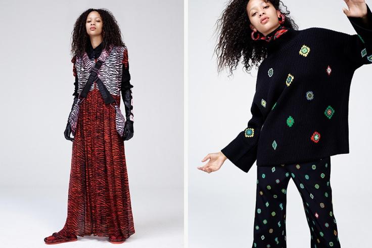 hm-kenzo-womenswear-collection-3
